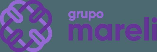 Grupo Mareli