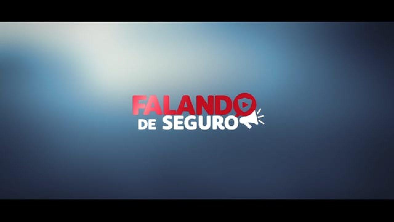 Palestra Sociedade Brasileira de Neurologia – SBN